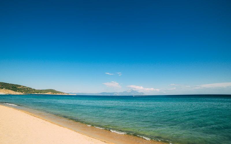 sarti-beach